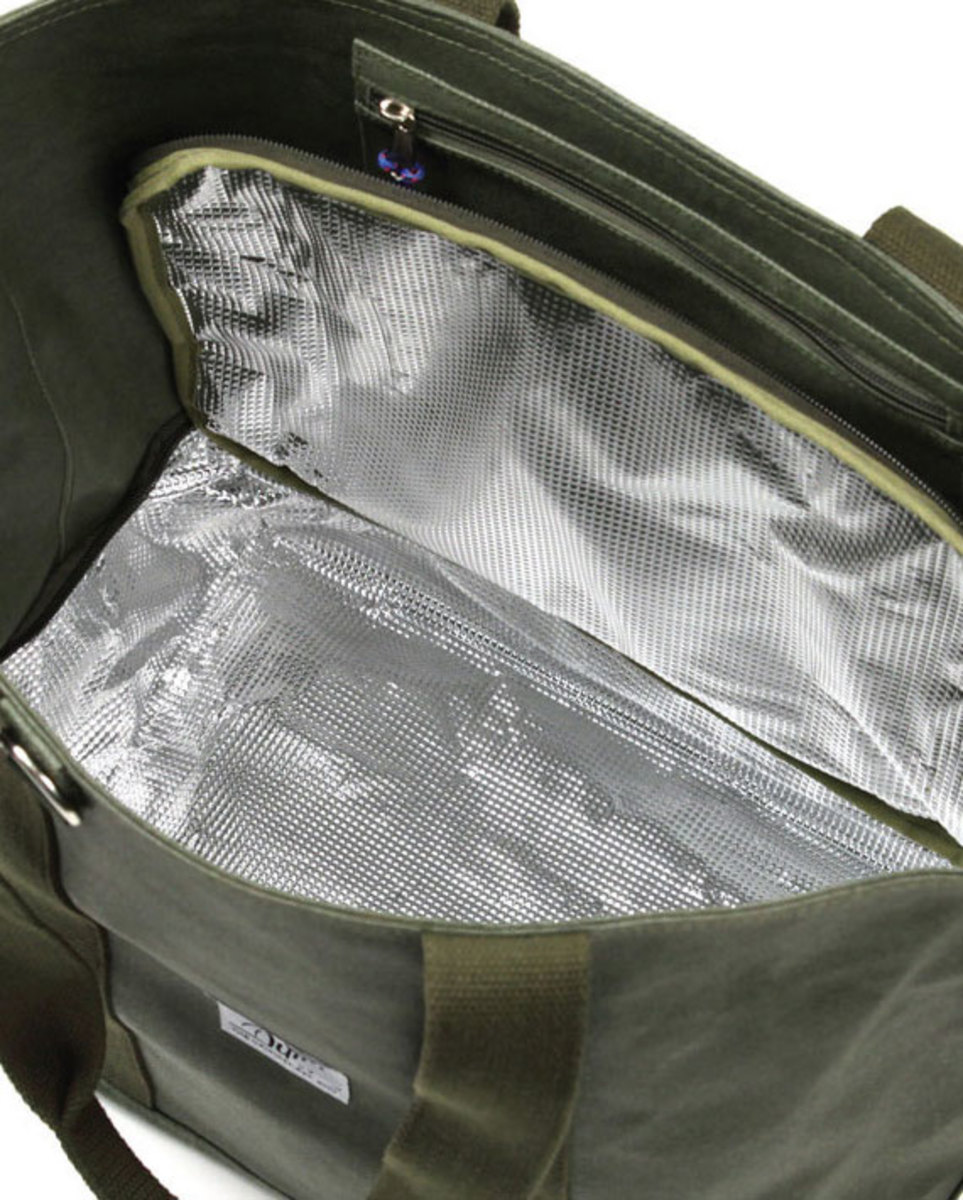 dqm-chinook-cooler-bag-05