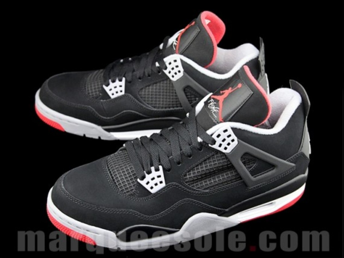 air-jordan-iv-retro-black-cement-06