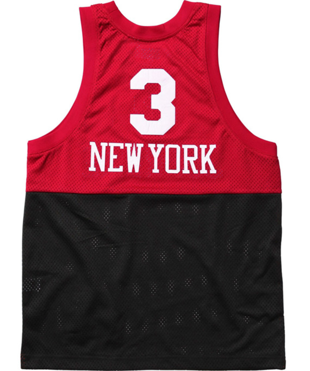 supreme-split-team-tank-top-06