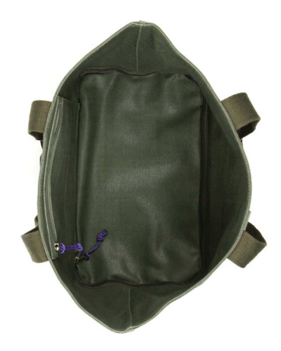 dqm-chinook-cooler-bag-03