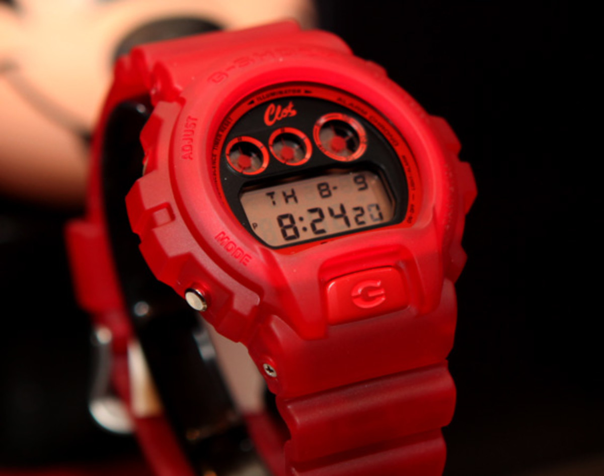 clot-casio-gshock-dw6900cl-4-watch-04