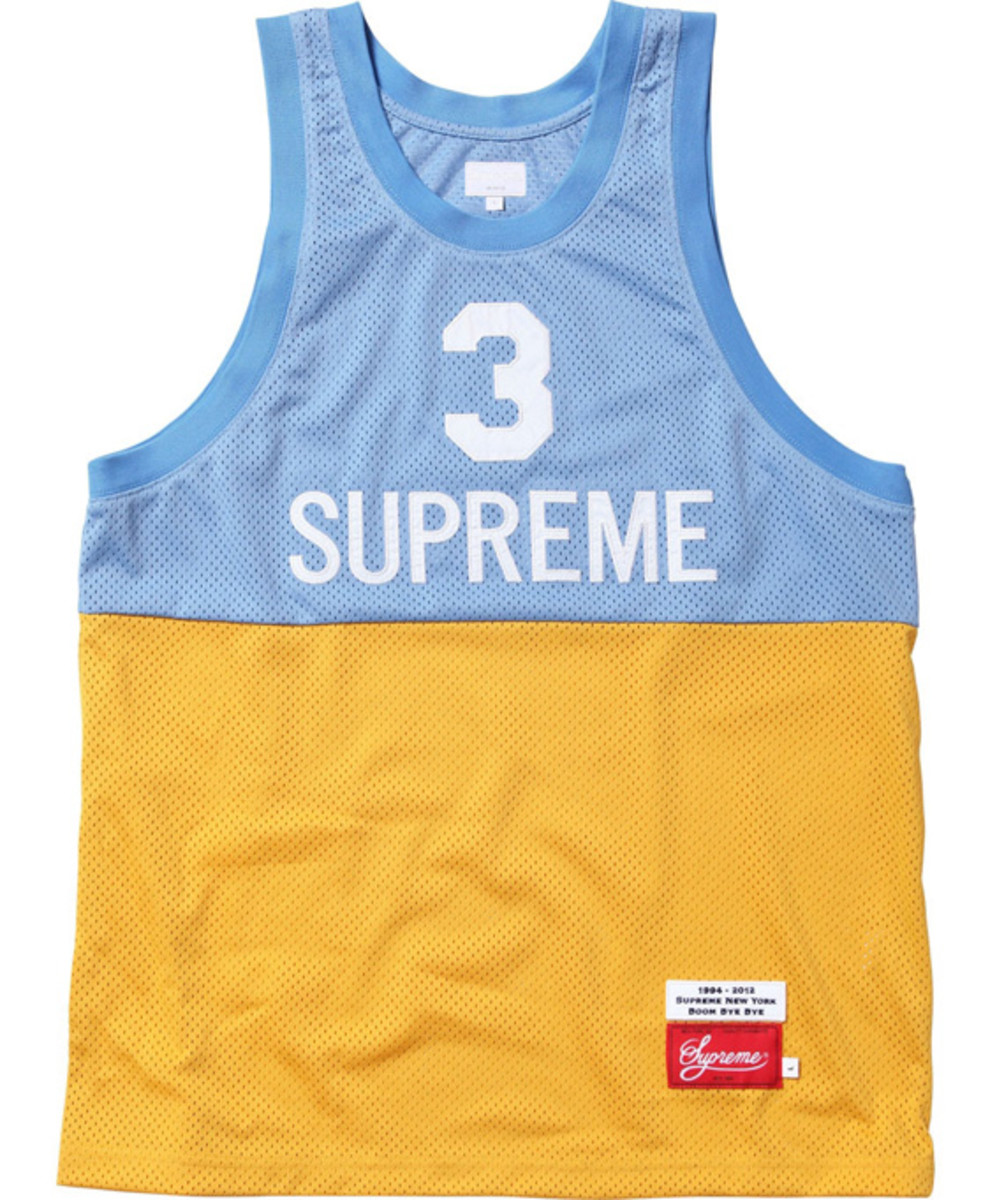 supreme-split-team-tank-top-04