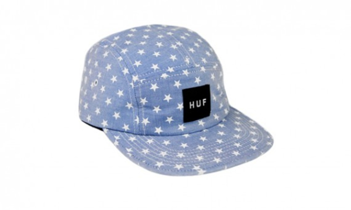huf-red-white-and-blue-pack-04