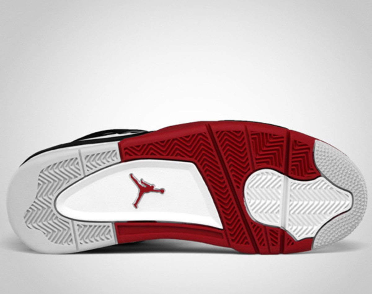 air-jordan-iv-retro-white-varsity-red-black-02