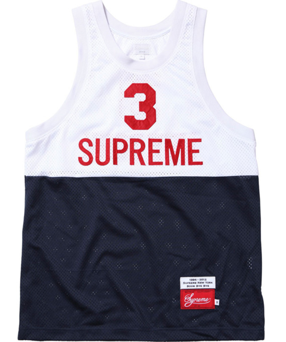 supreme-split-team-tank-top-03