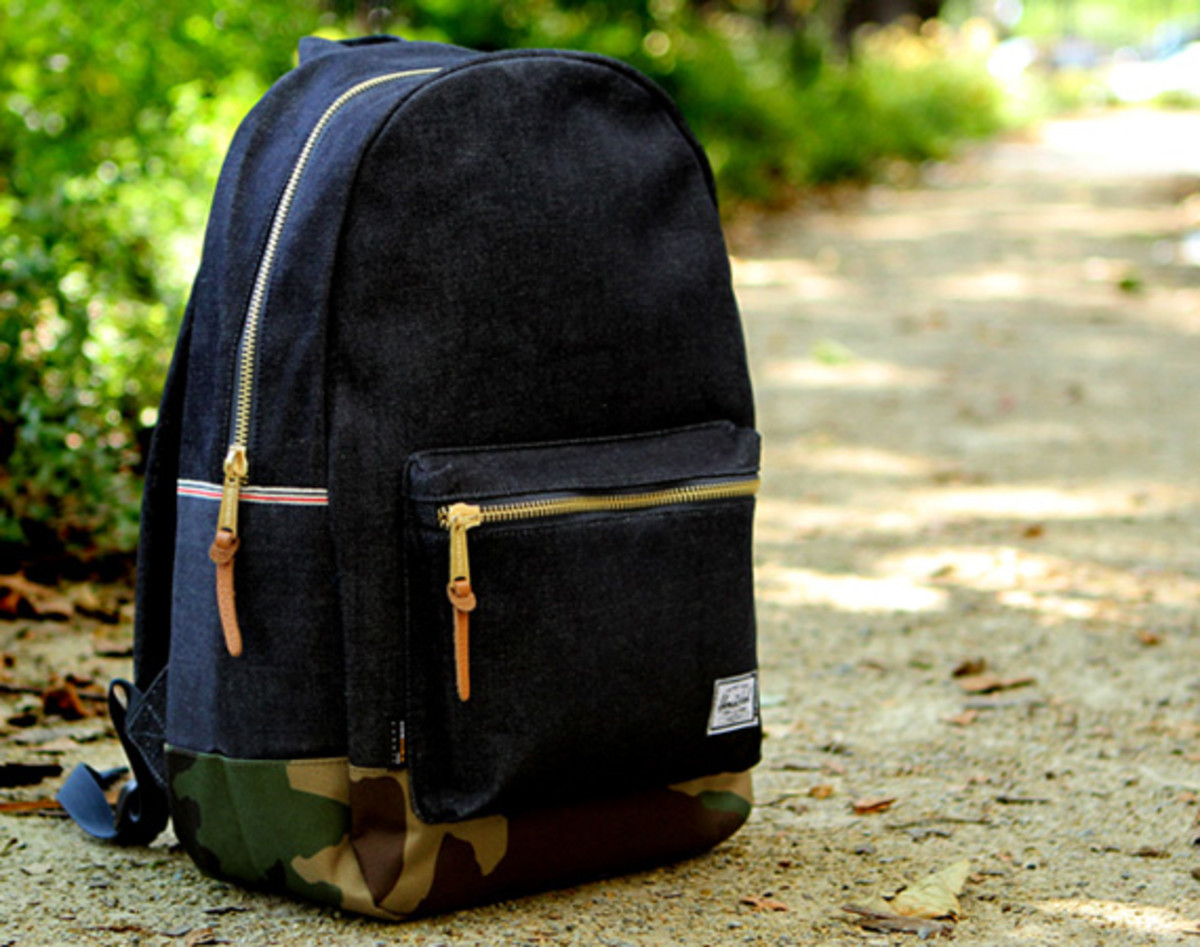 kith-ronnie-fieg-herschel-supply-co-denim-backpack-01