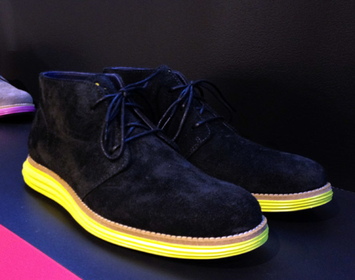 cole-haan-fall-winter-2012-preview-05