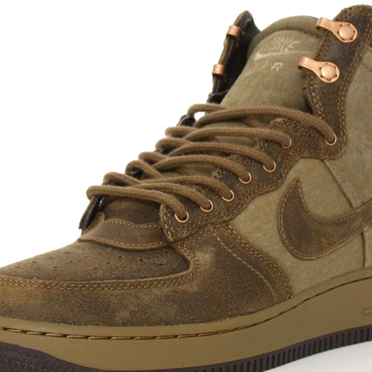 nike-air-force-1-hi-dcn-military-boot-raw-umber-05