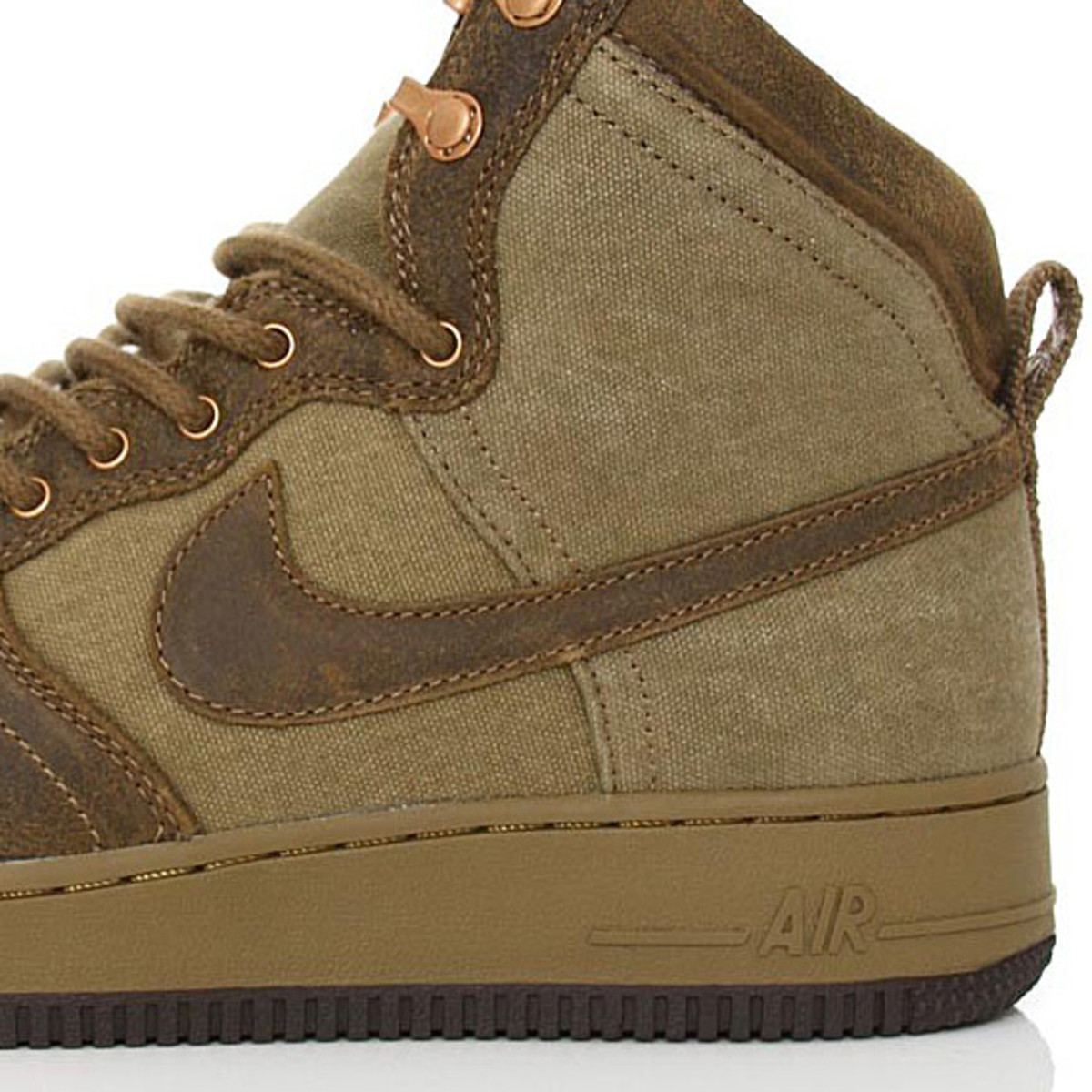nike-air-force-1-hi-dcn-military-boot-raw-umber-03