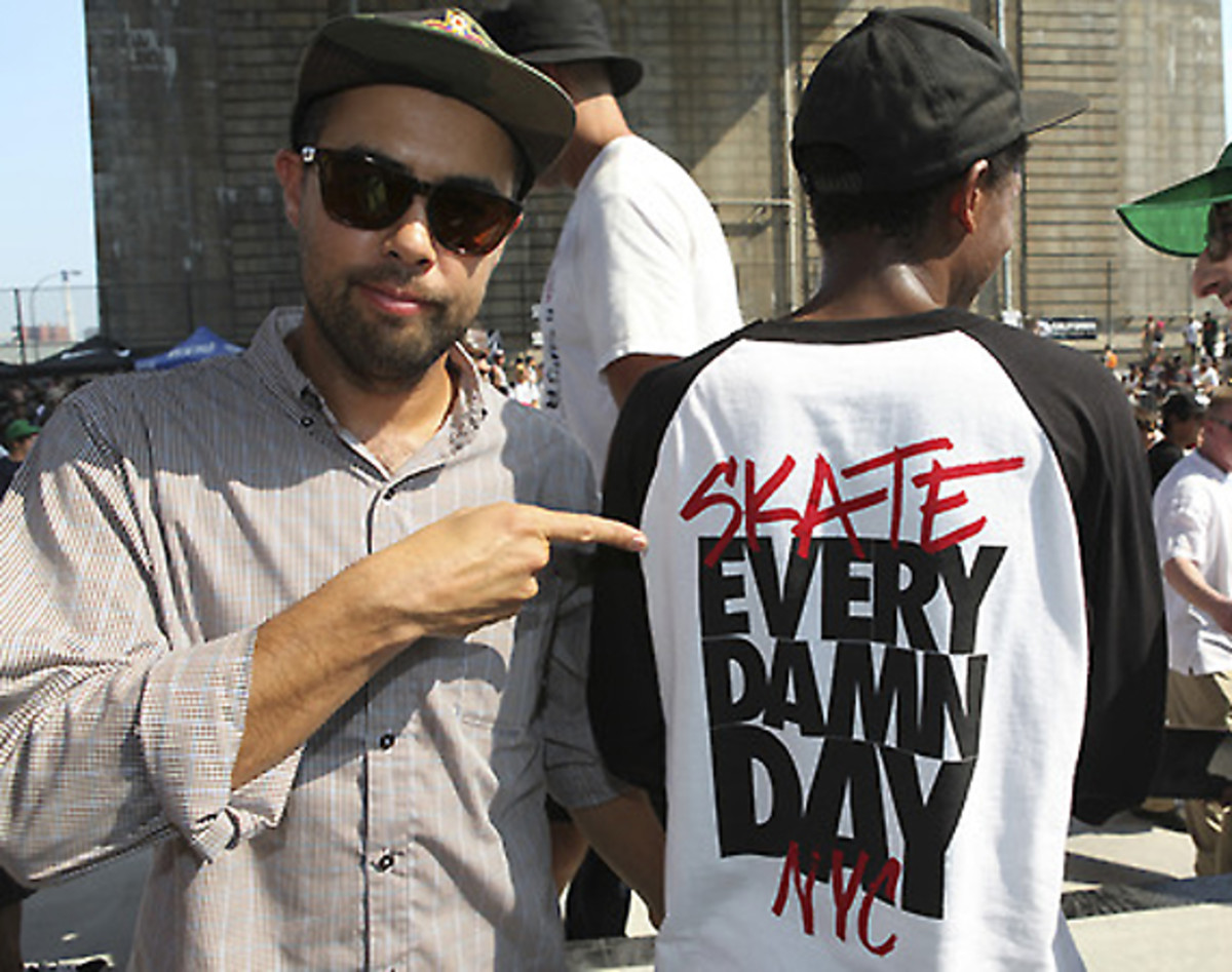 vice-epictly-laterd-eric-koston-episode-1