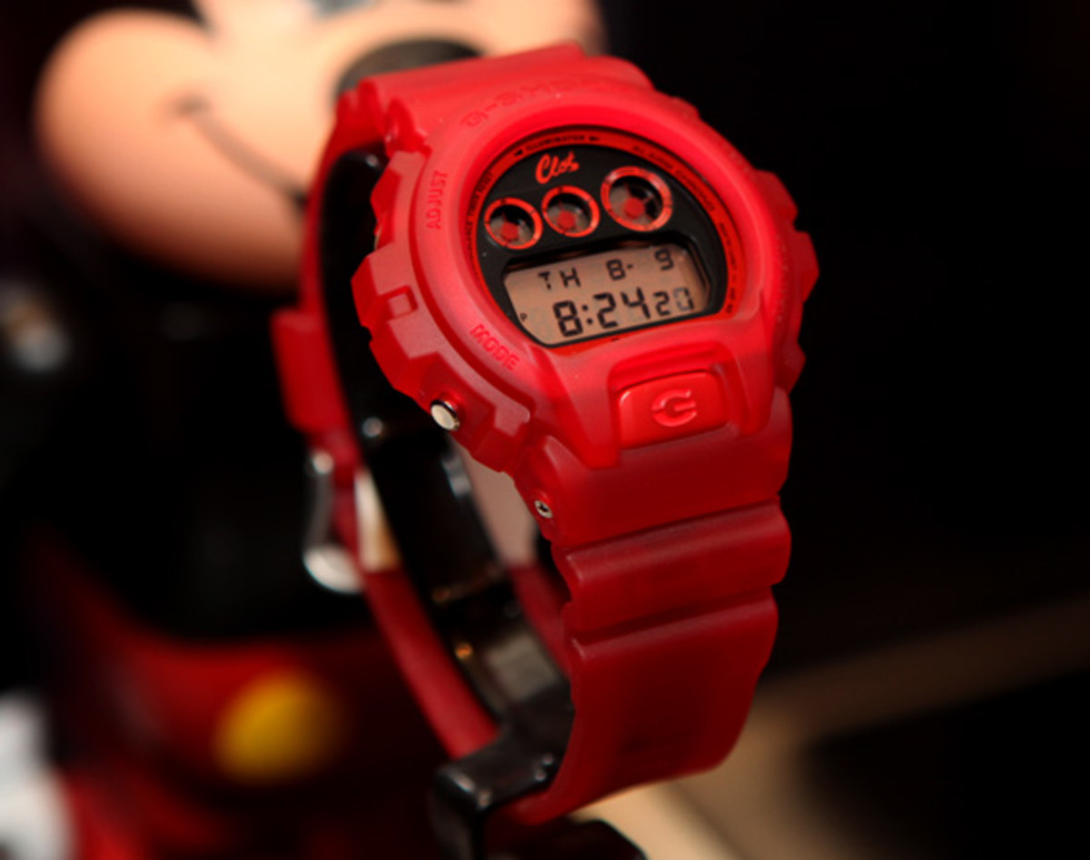 clot-casio-gshock-dw6900cl-4-watch-03