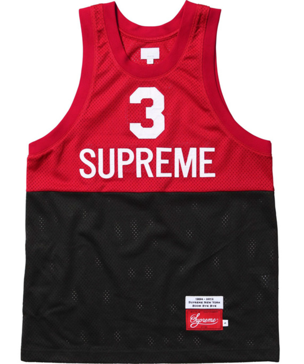 supreme-split-team-tank-top-05