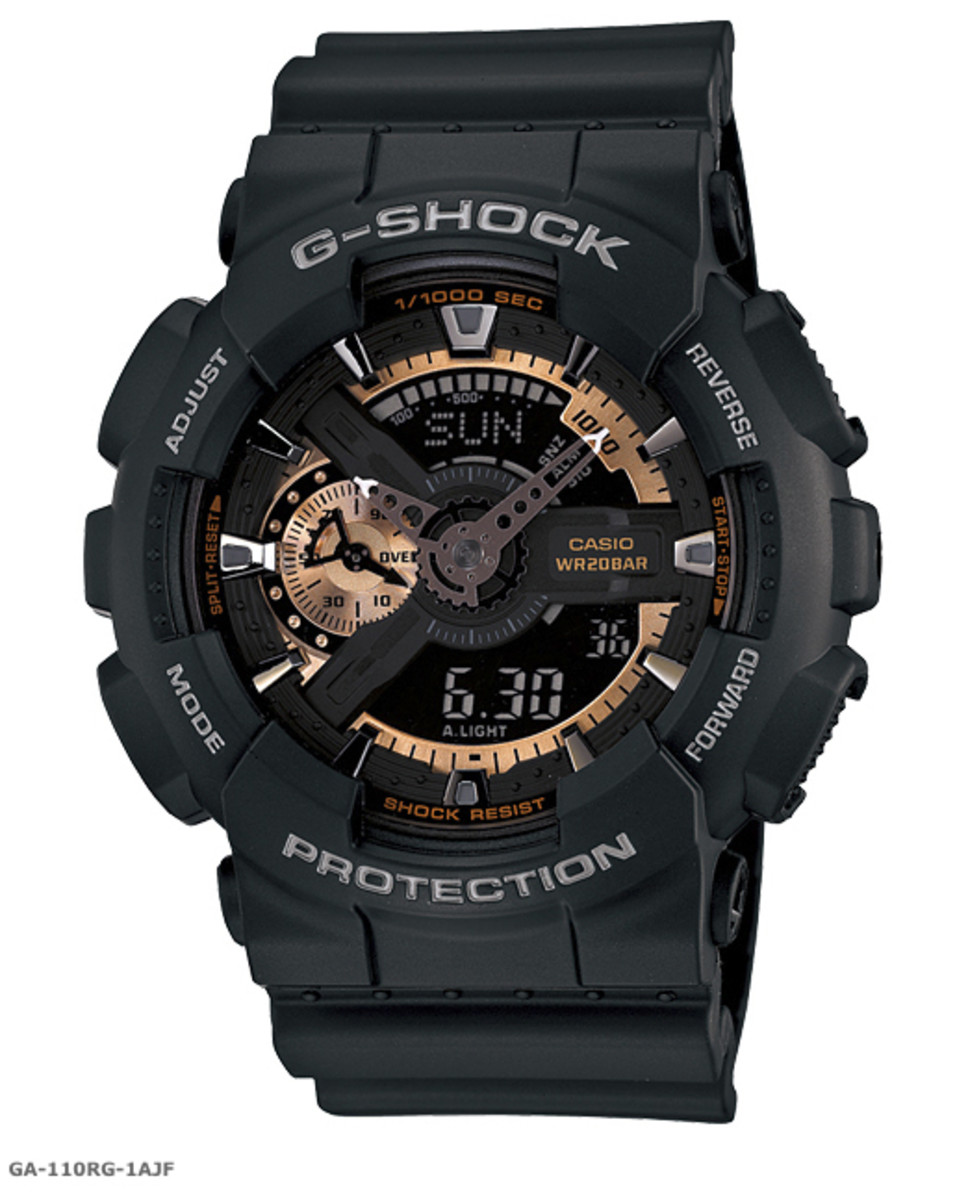casio-gshock-ga-110rg-1ajf-rose-gold-collection-00