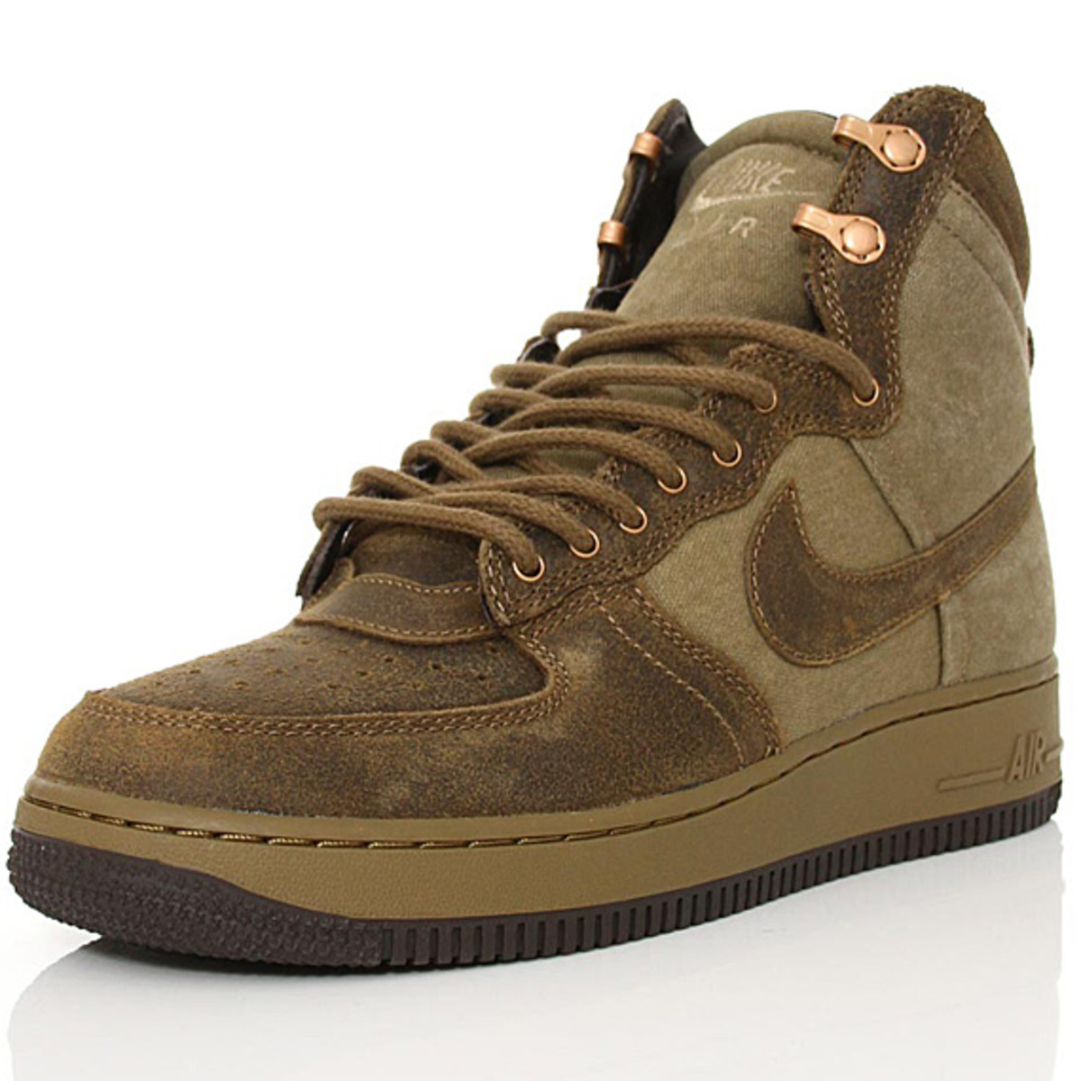 nike-air-force-1-hi-dcn-military-boot-raw-umber-04