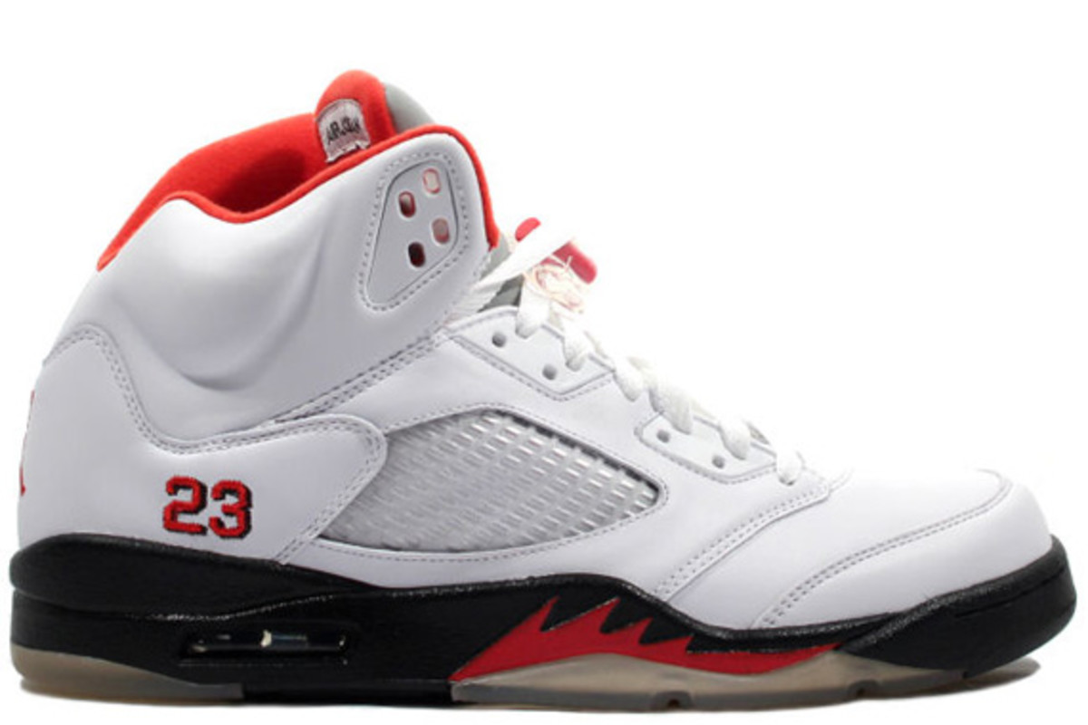 air-jordan-v-retro-fire-red-01