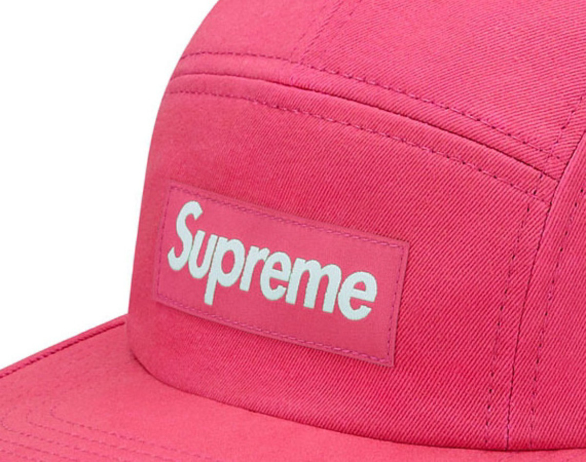 supreme-washed-twill-camp-cap-04