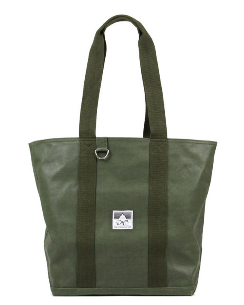 dqm-chinook-cooler-bag-02