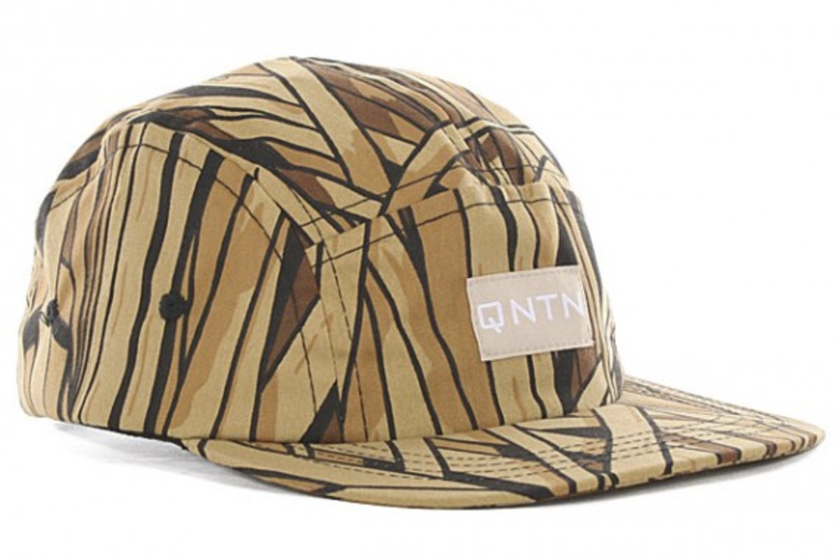 quintin-snapback-caps-summer-2012-uk-exclusive-01