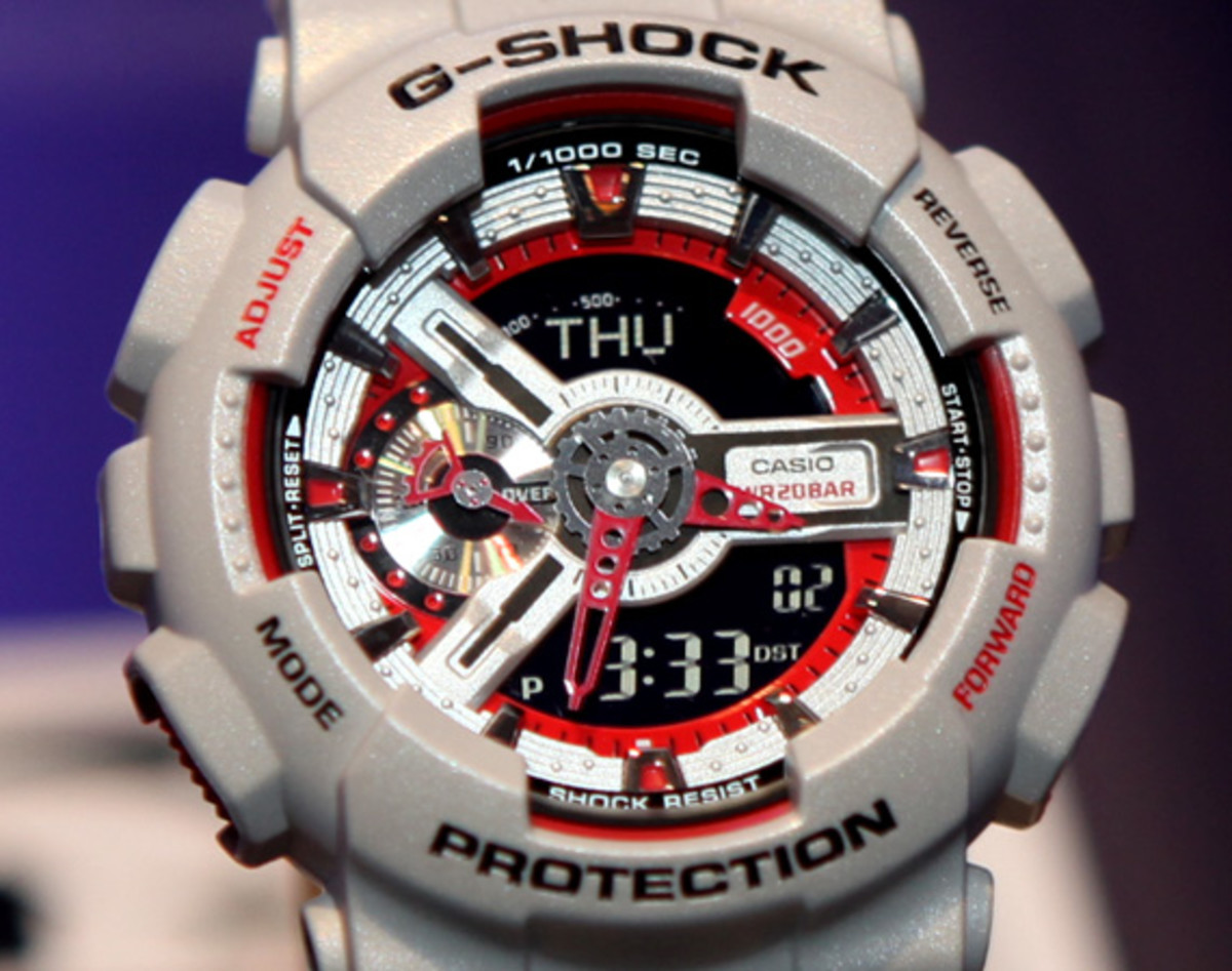 eric-haze-casio-gshock-GA-110EH-8A-watch-07