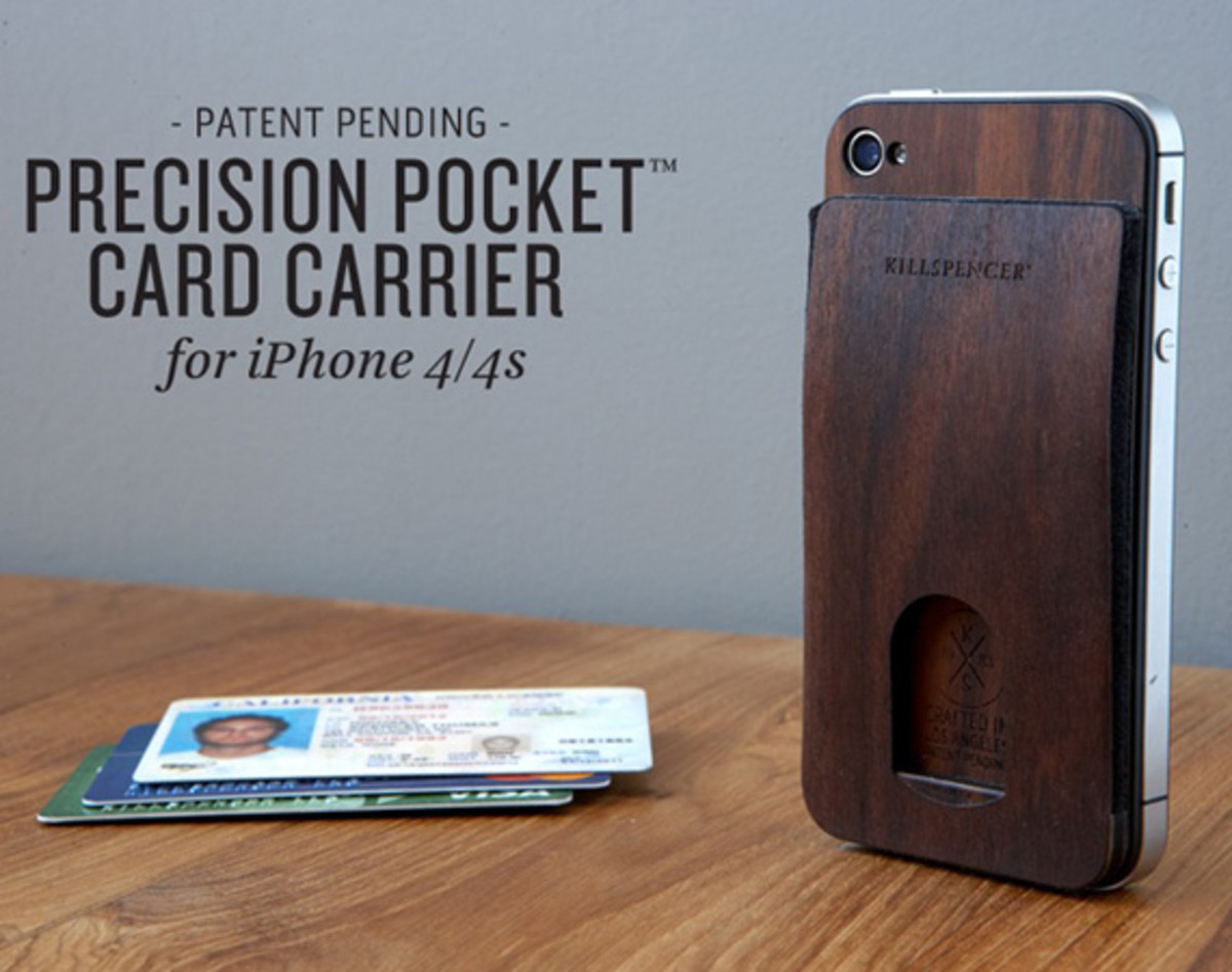 killspencer-precision-pocket-card-carrier-iphone-4-4s-02