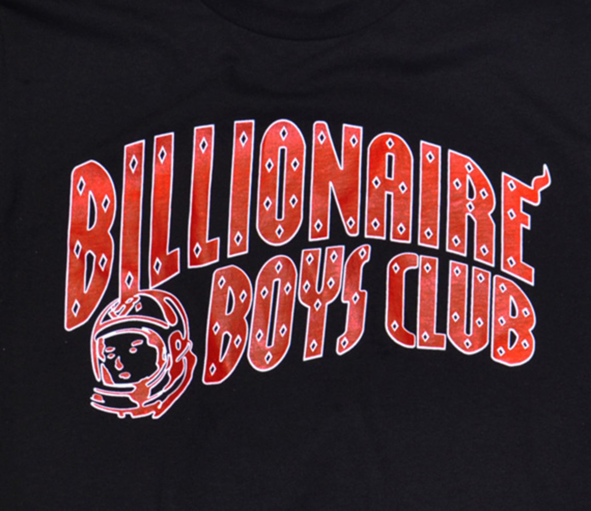 billionaire-boys-club-unknwn-championship-collection-tee-black-05
