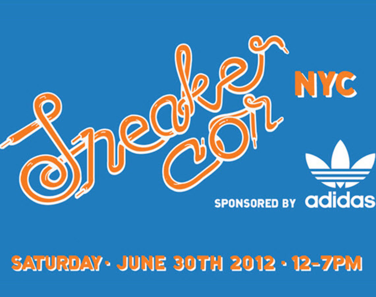 sneaker-con-nyc-saturday-june-30th-2012-event-reminder-0