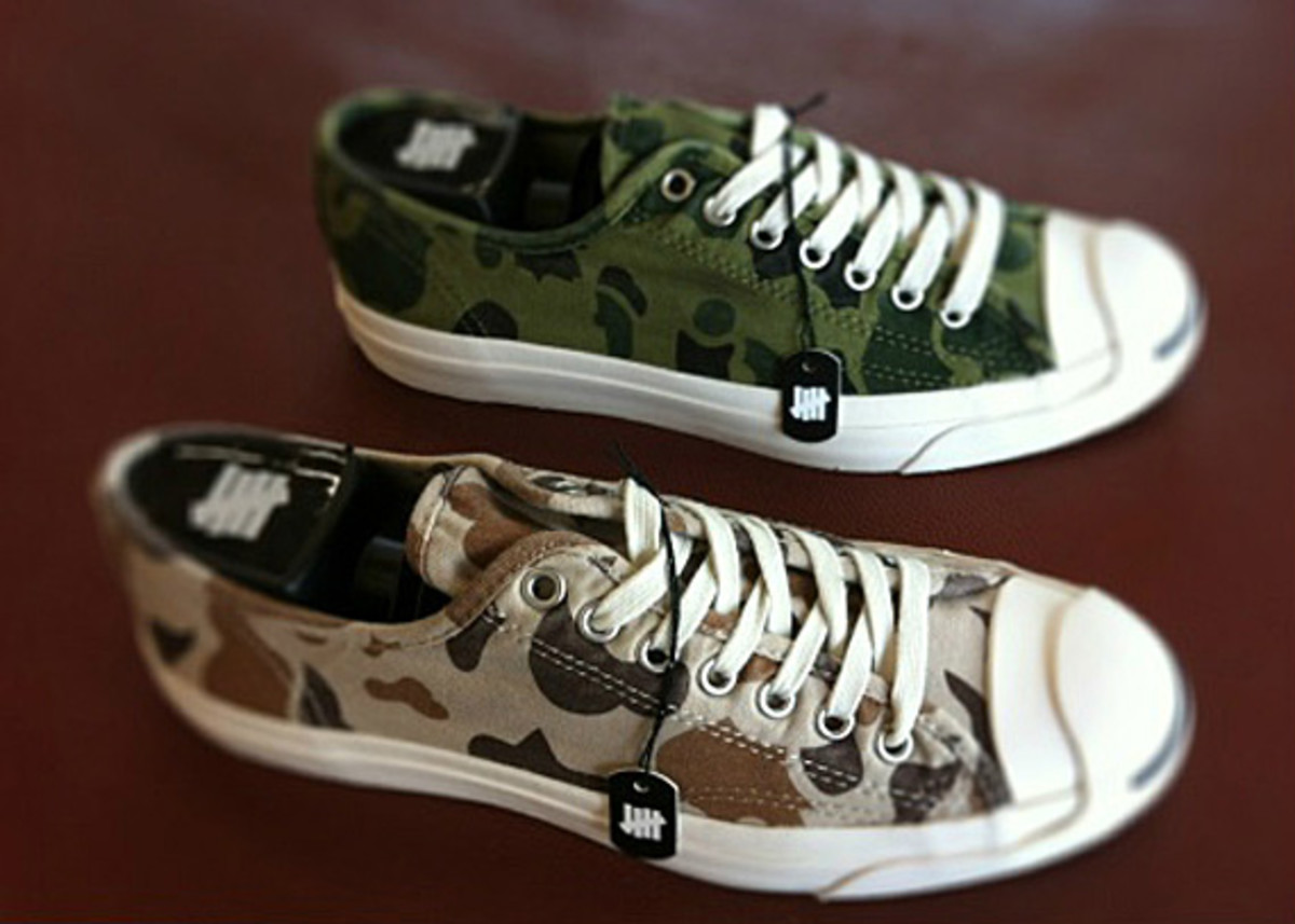 converse-jack-purcell-duck-canvas-camouflage-available-now-01