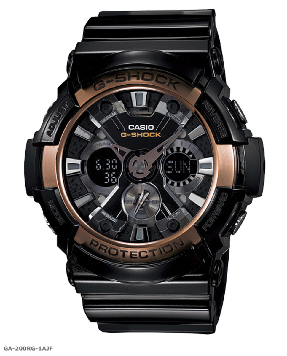 casio-gshock-ga-200rg-1ajf-rose-gold-collection-00