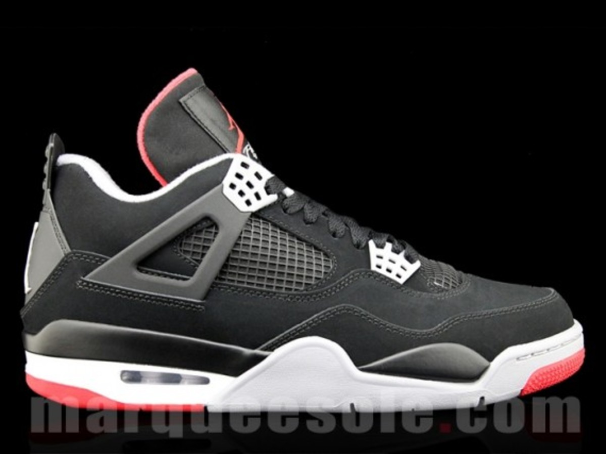 air-jordan-iv-retro-black-cement-02