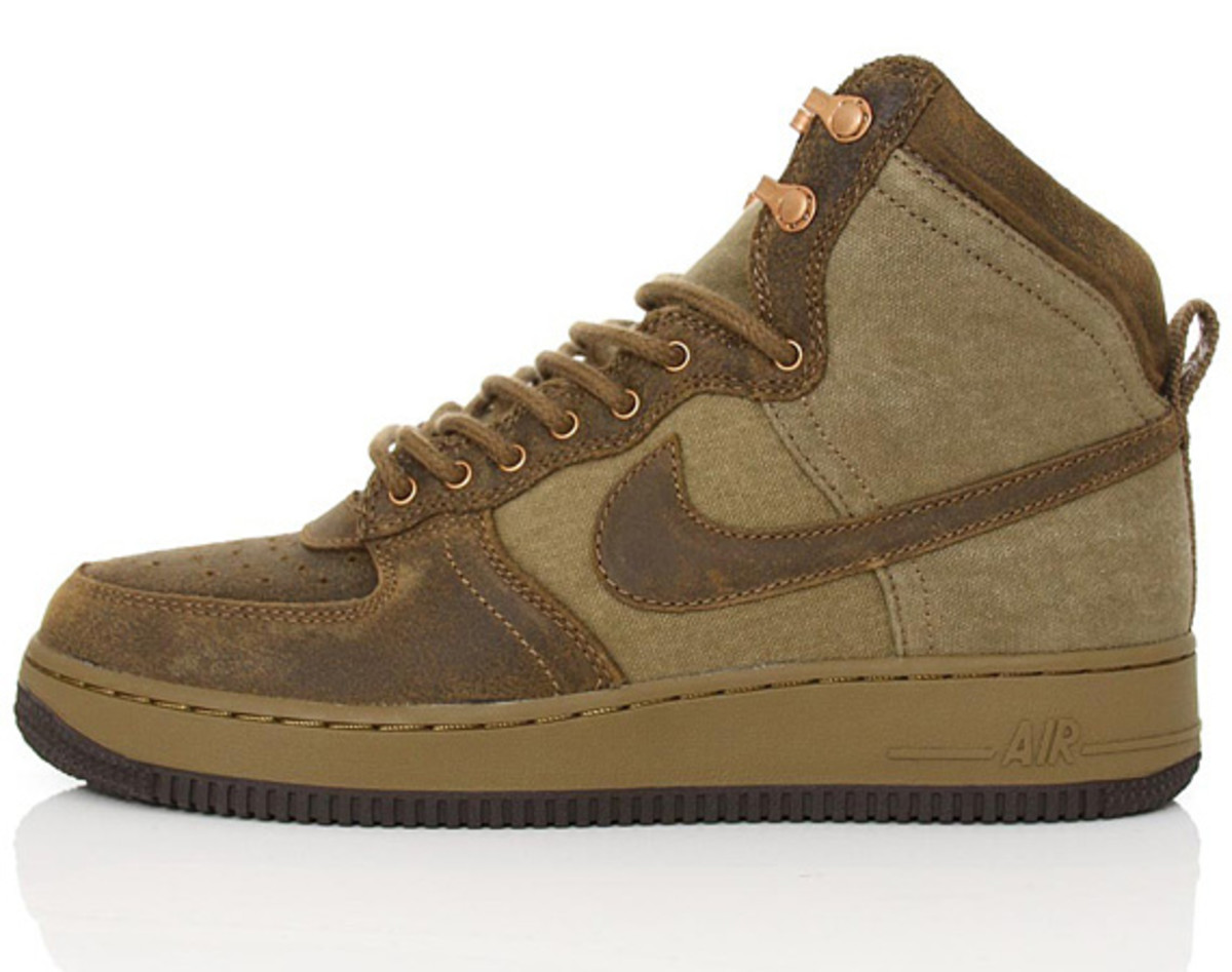 nike-air-force-1-hi-dcn-military-boot-raw-umber-02