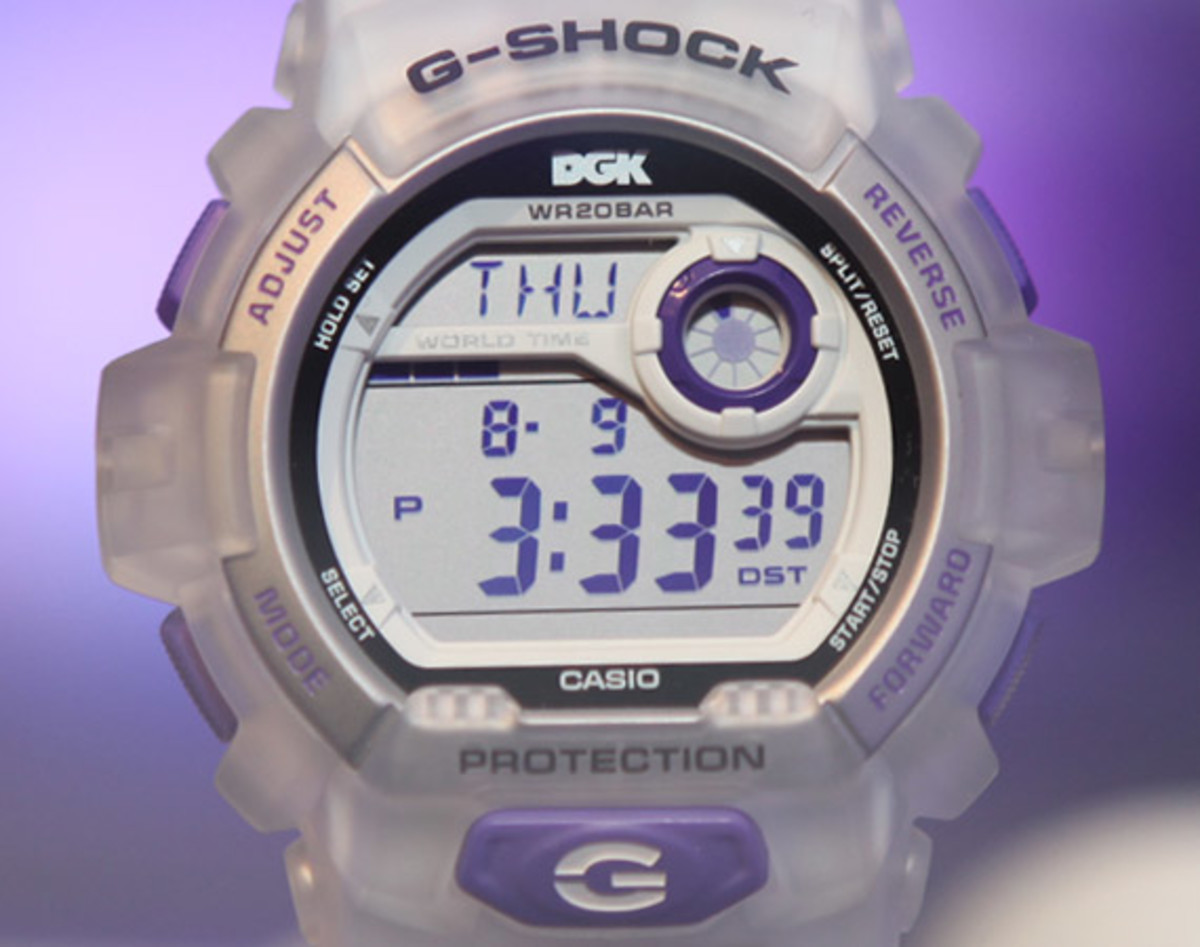 dgk-casio-gshock-g8900dgk-7-watch-05