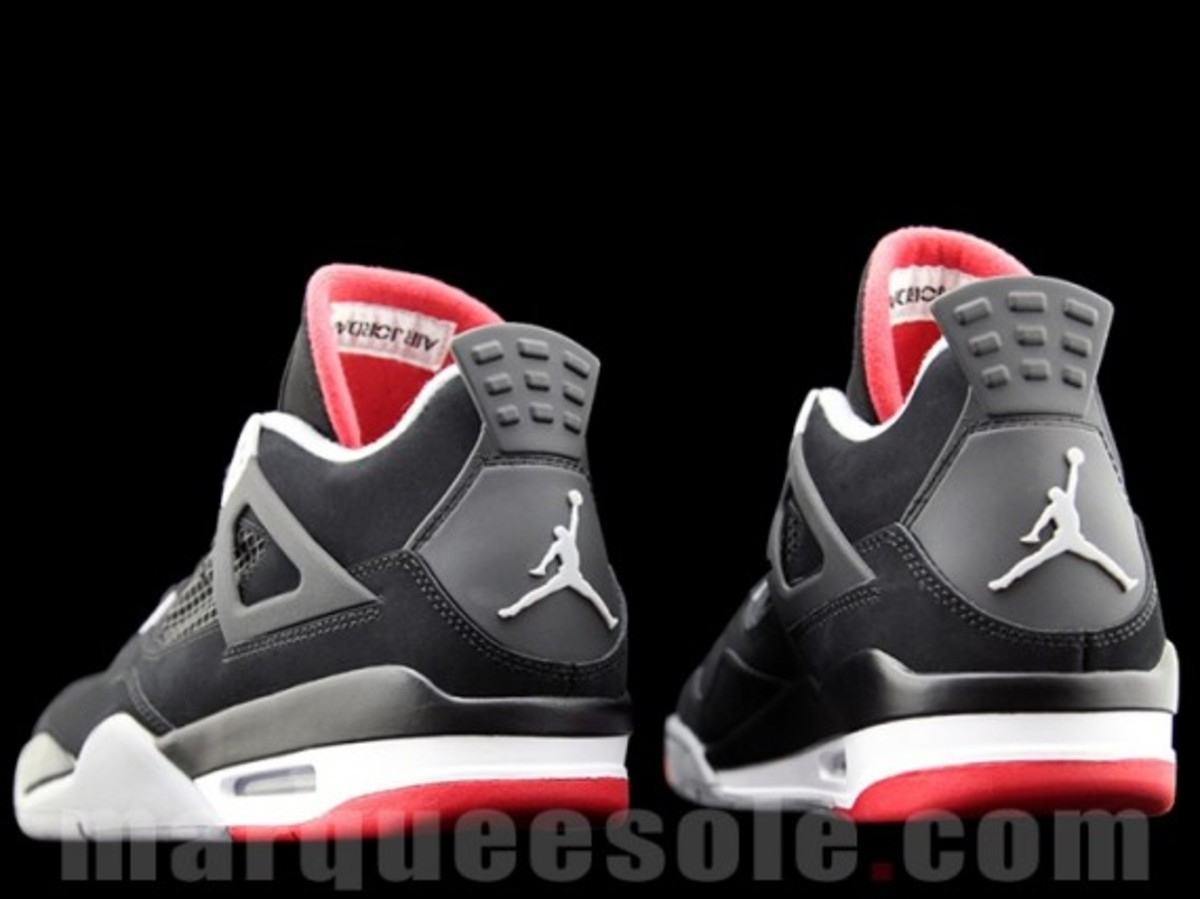 air-jordan-iv-retro-black-cement-04