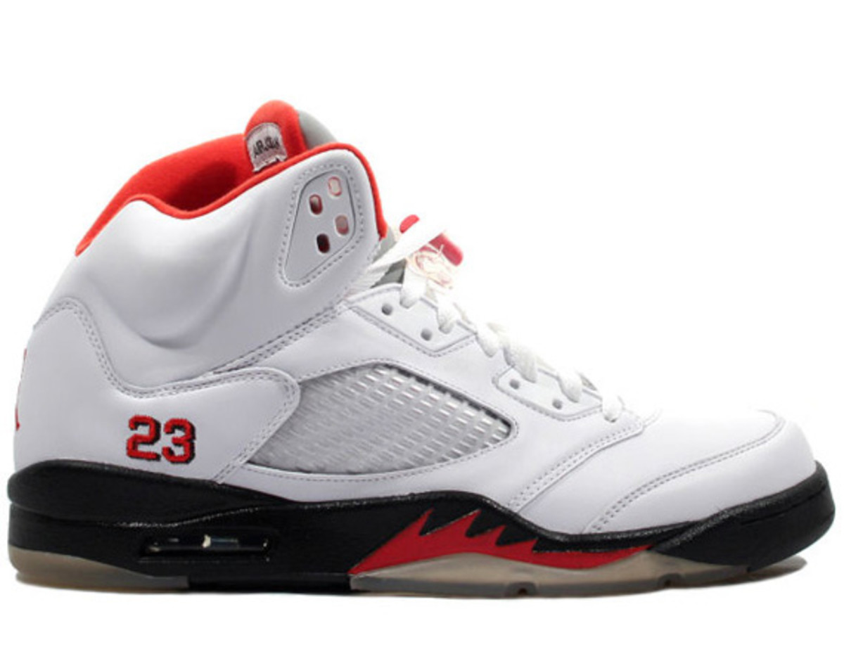 air-jordan-v-retro-fire-red-00