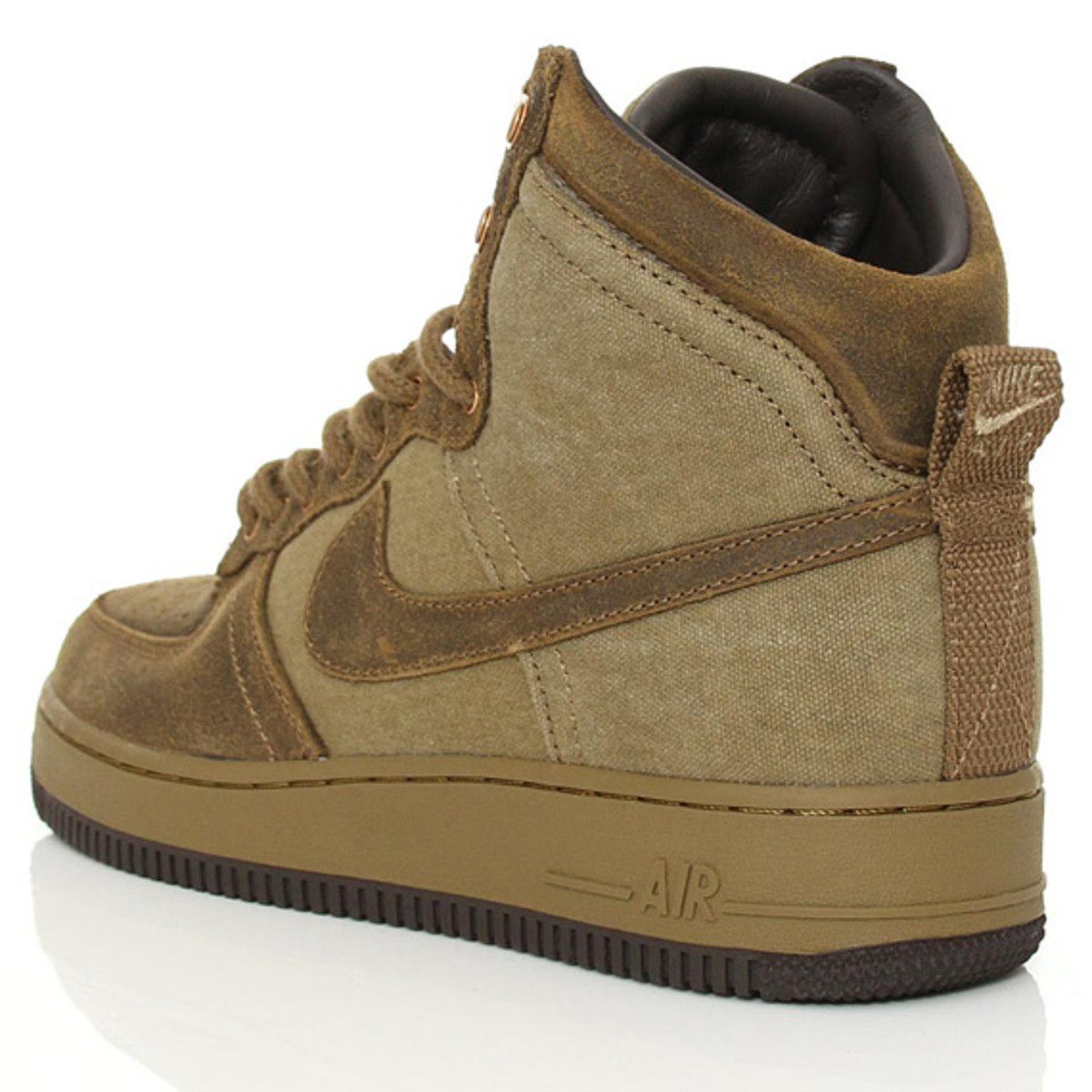 nike-air-force-1-hi-dcn-military-boot-raw-umber-07