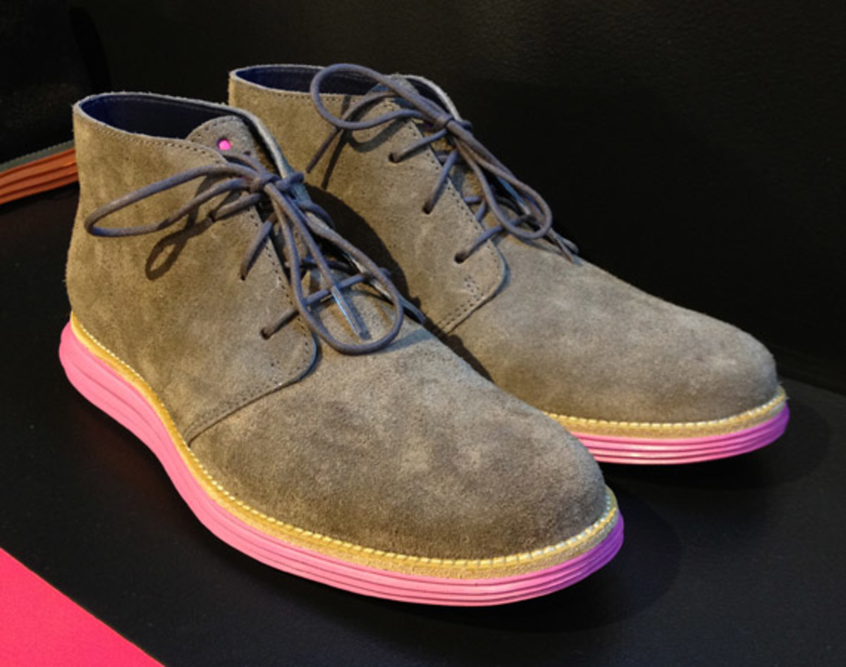 cole-haan-fall-winter-2012-preview-06