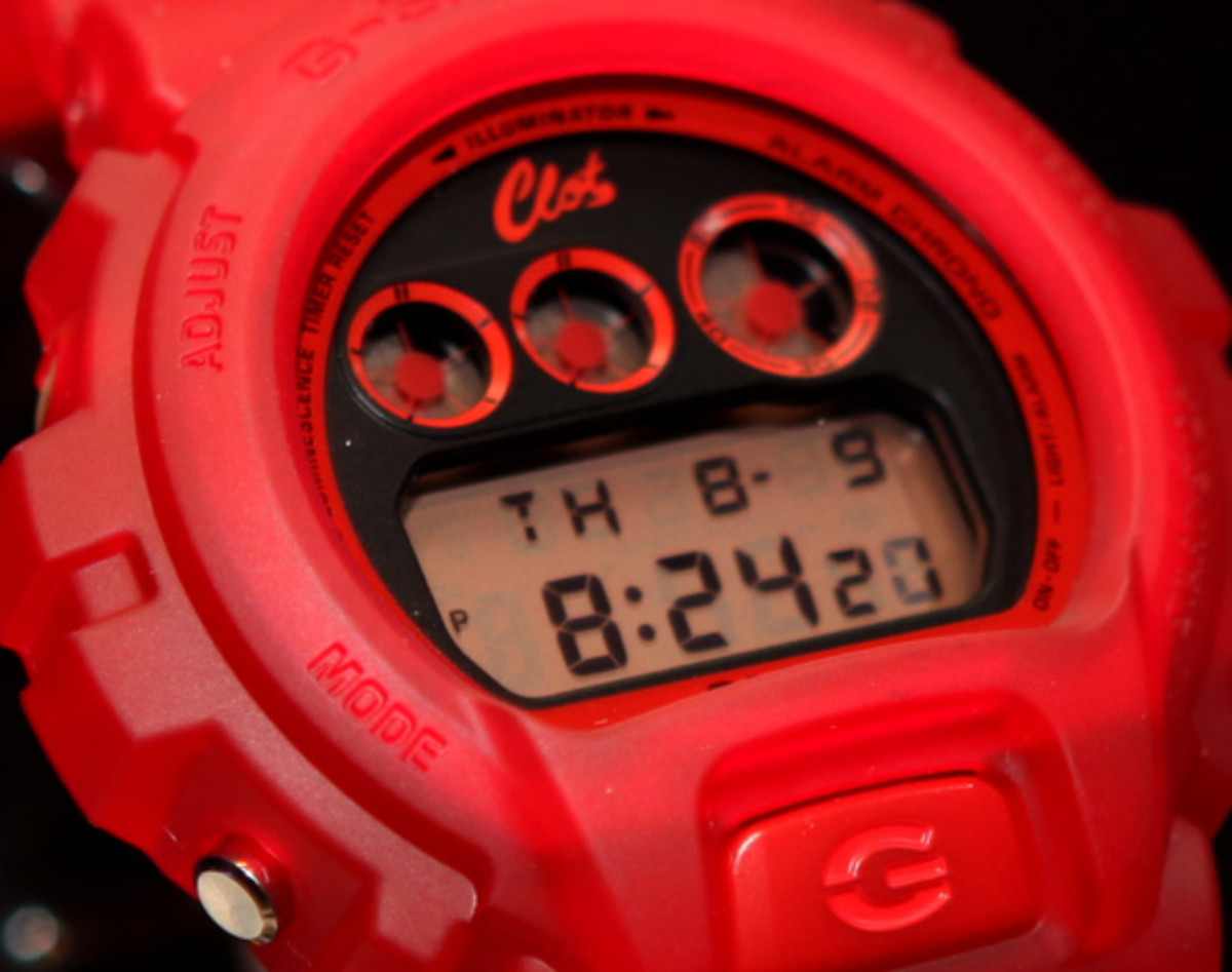 clot-casio-gshock-dw6900cl-4-watch-05
