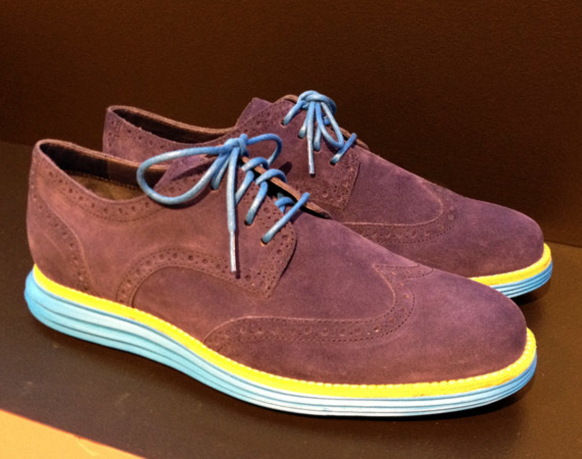cole-haan-fall-winter-2012-preview-03
