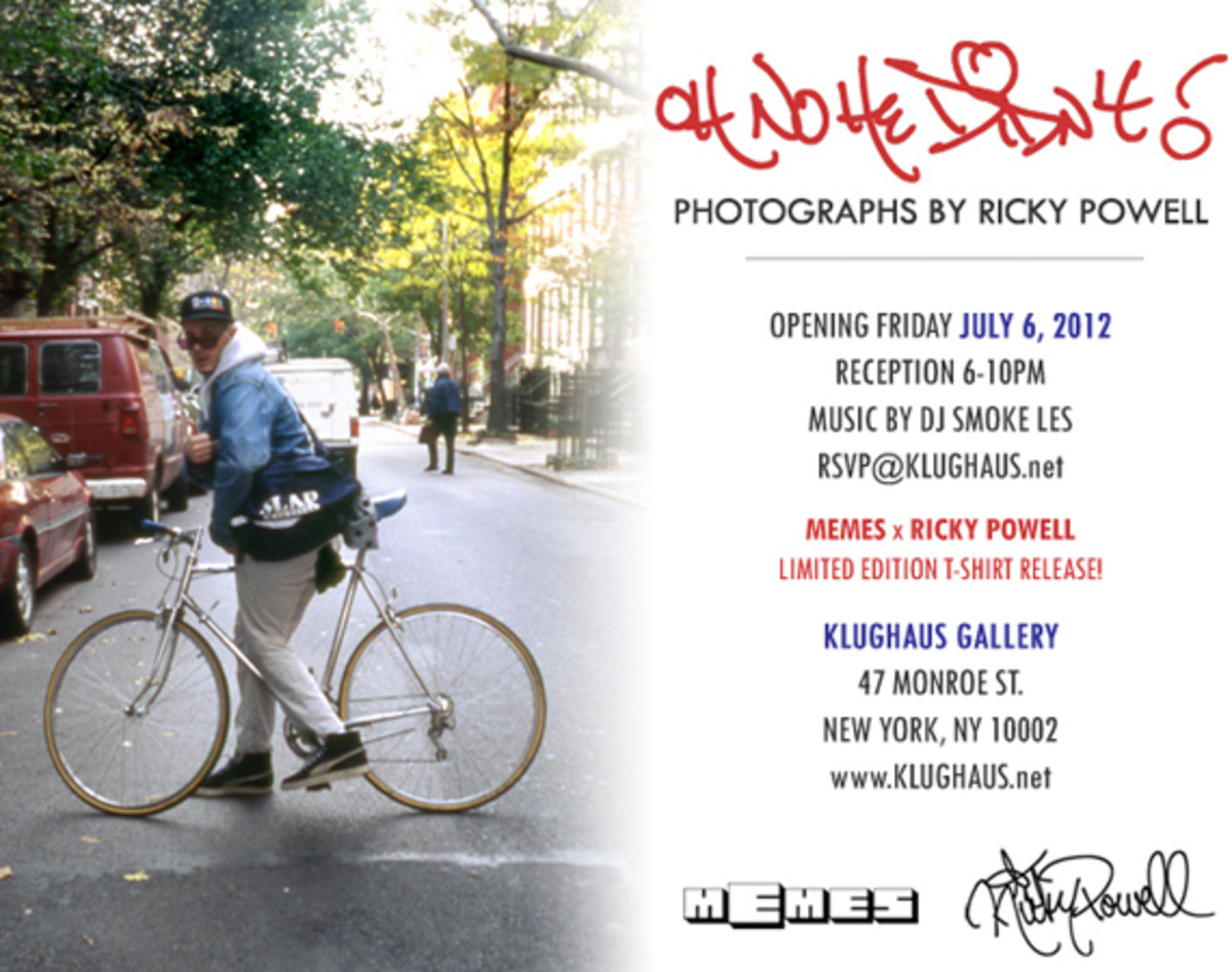ricky-powell-memes-oh-no-he-didnt-exhibition-01