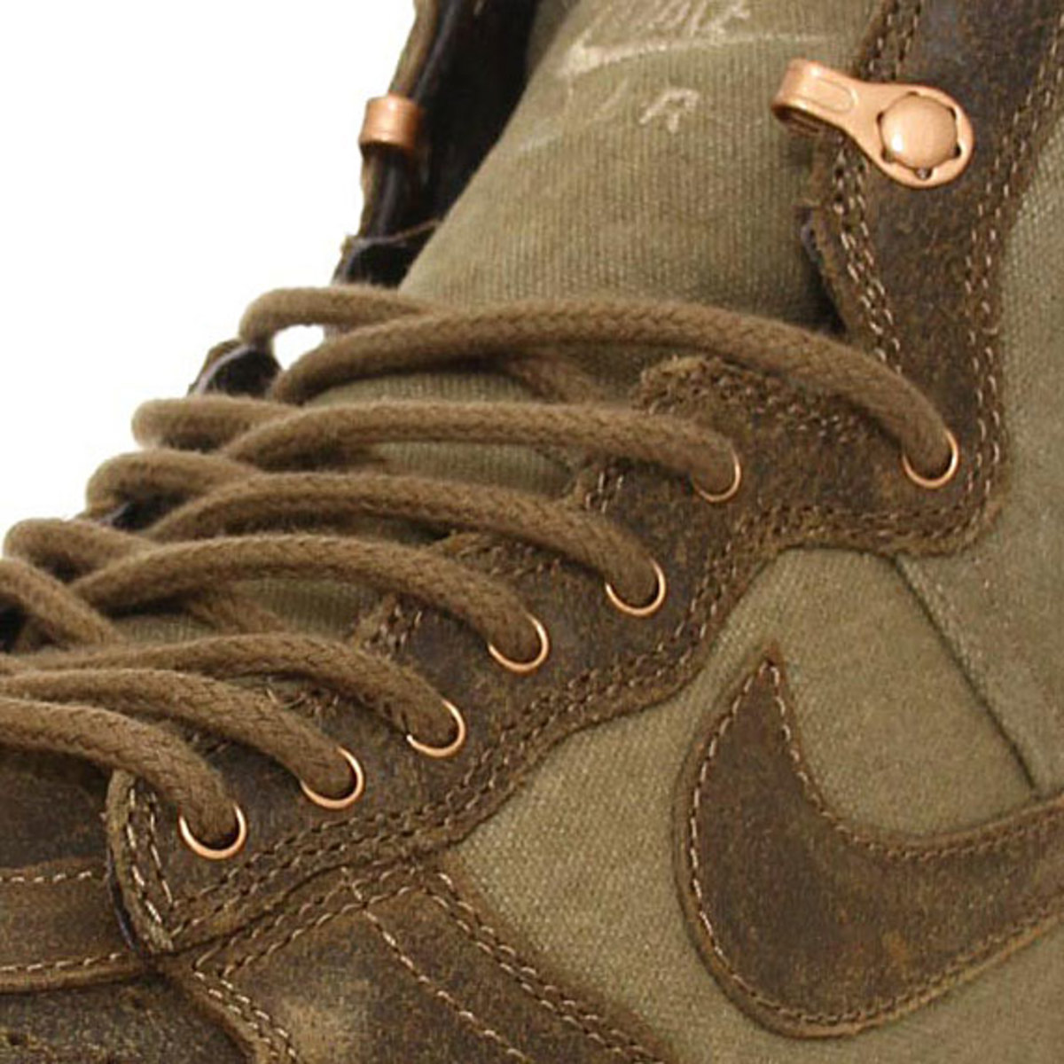 nike-air-force-1-hi-dcn-military-boot-raw-umber-06