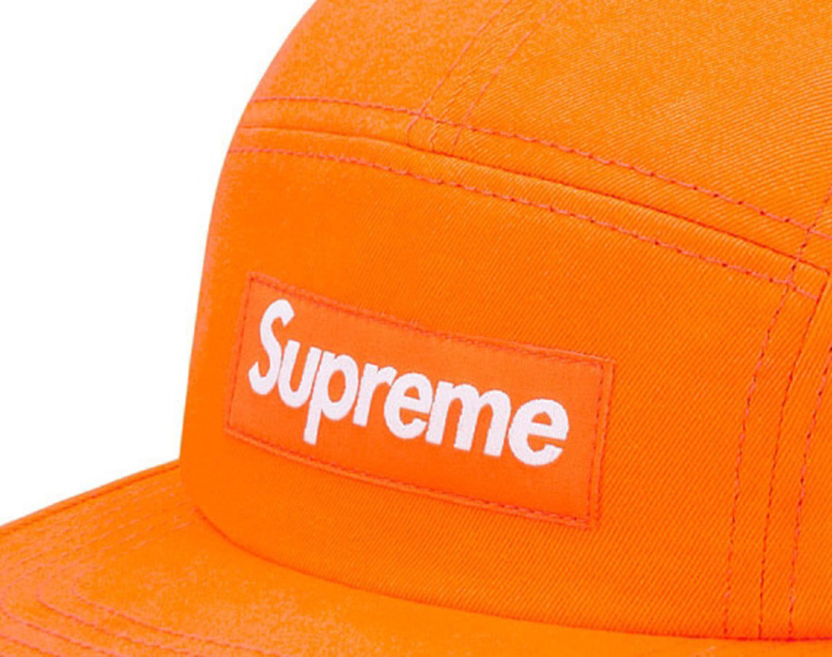 supreme-washed-twill-camp-cap-06