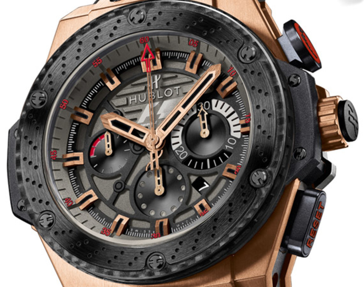 f1-racing-hublot-formula-1-king-power-great-britain-chronograph-00