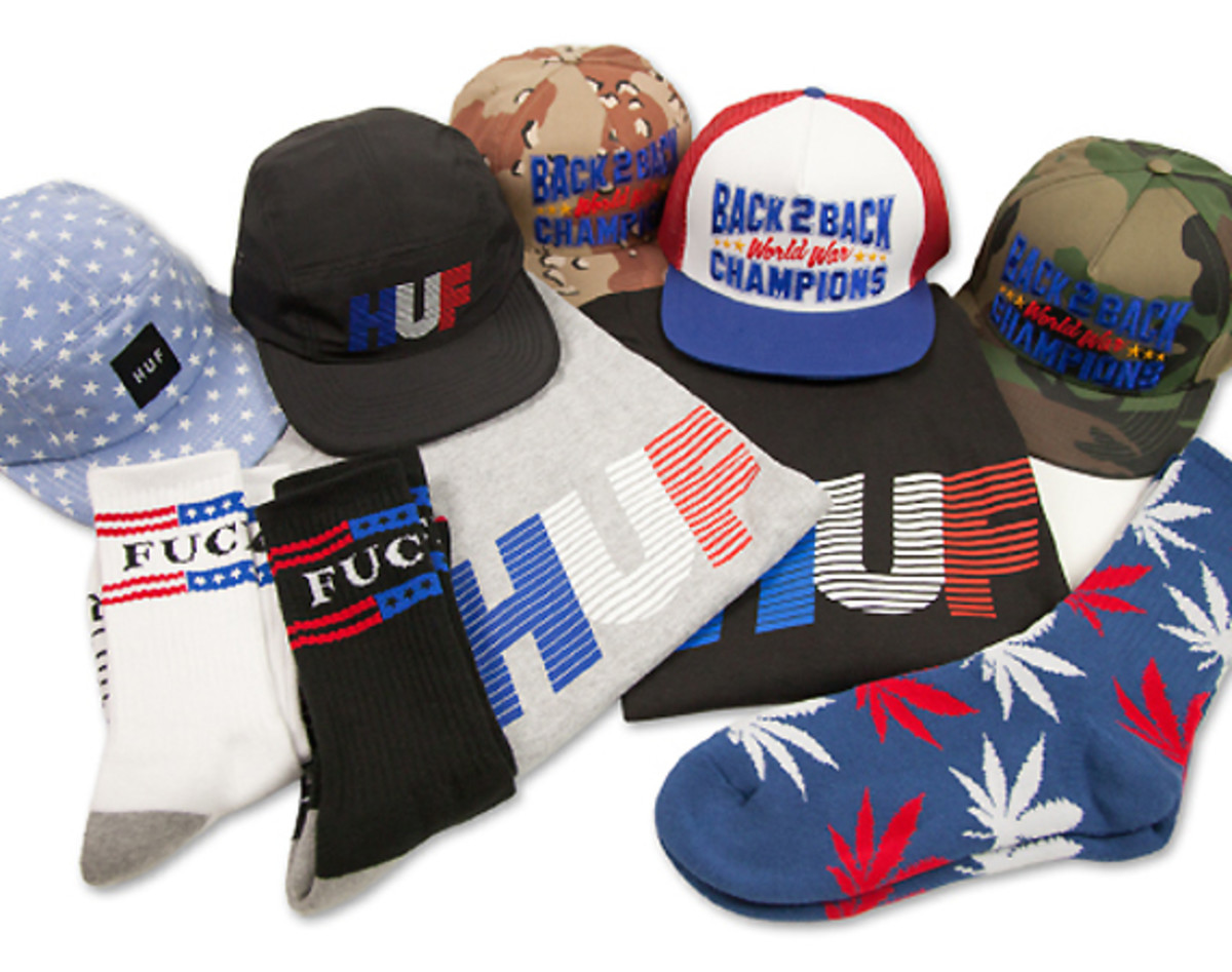 huf-red-white-and-blue-pack-00