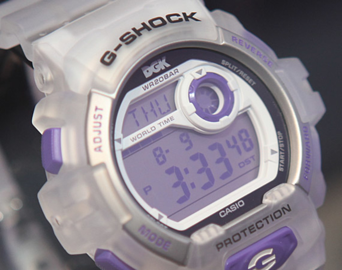 dgk-casio-gshock-g8900dgk-7-watch-07