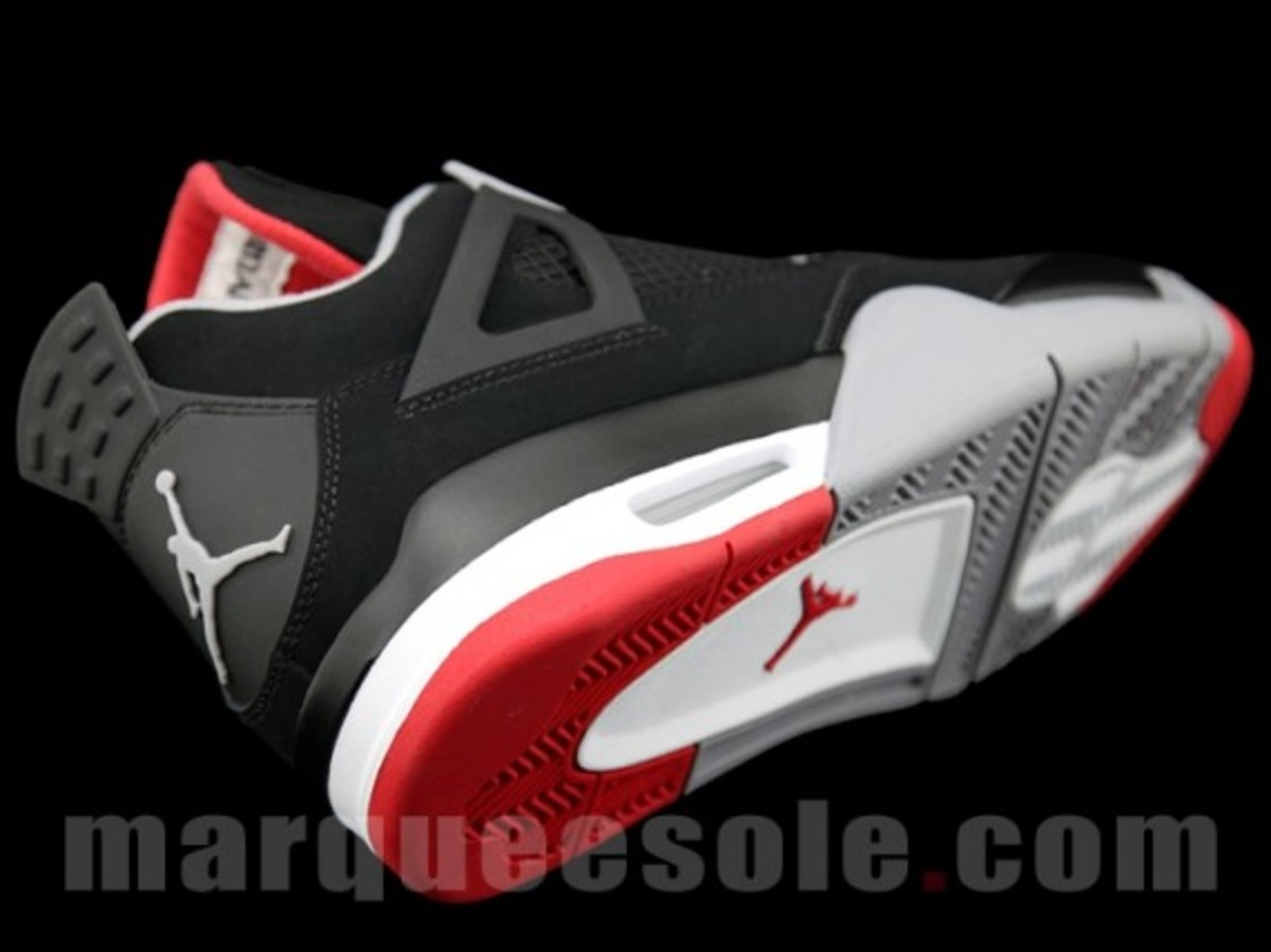 air-jordan-iv-retro-black-cement-03