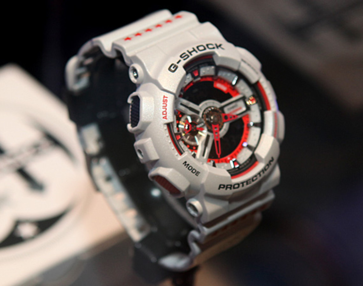eric-haze-casio-gshock-GA-110EH-8A-watch-04