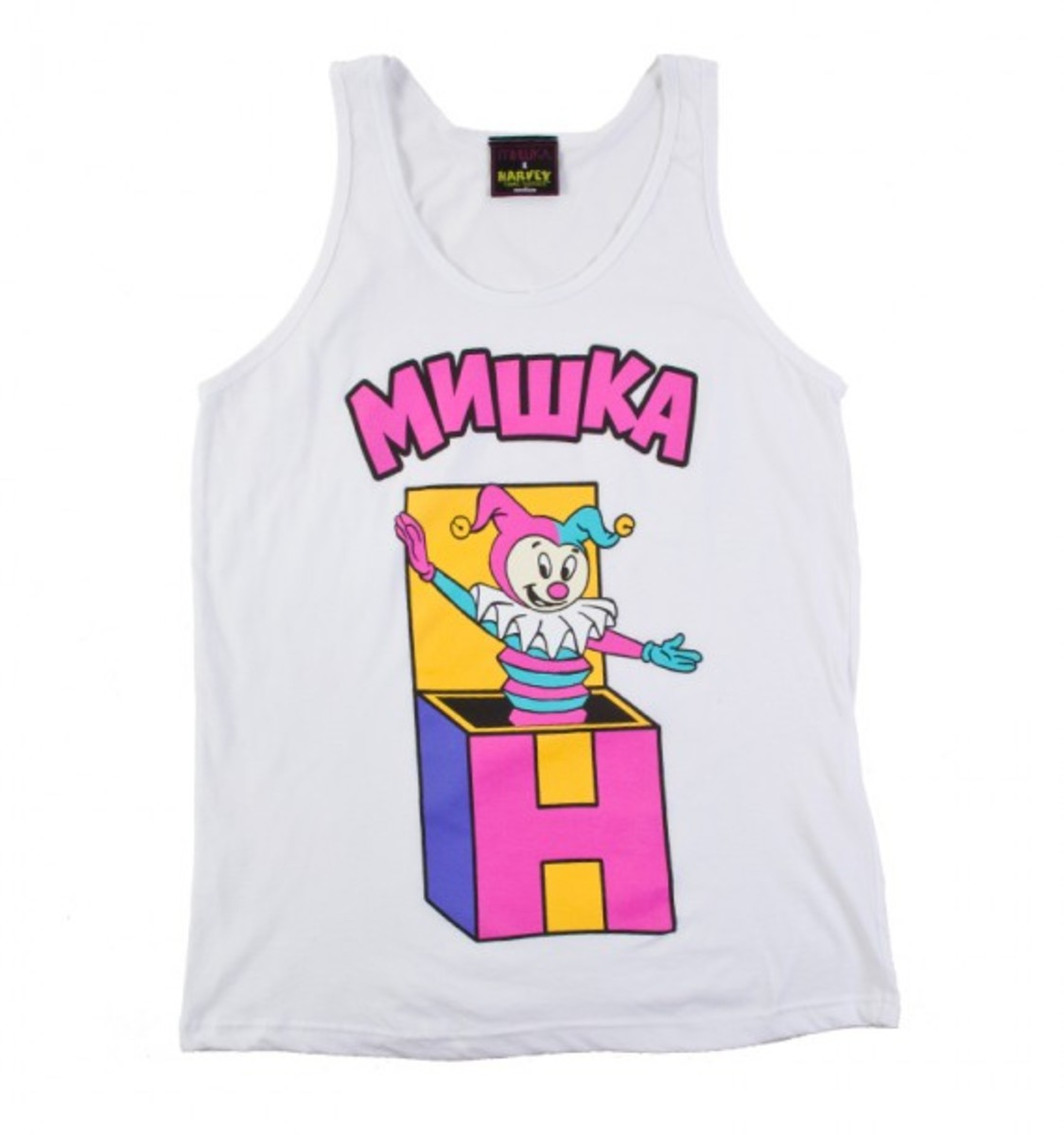 mishka-harvey-comics-capsule-collection-05