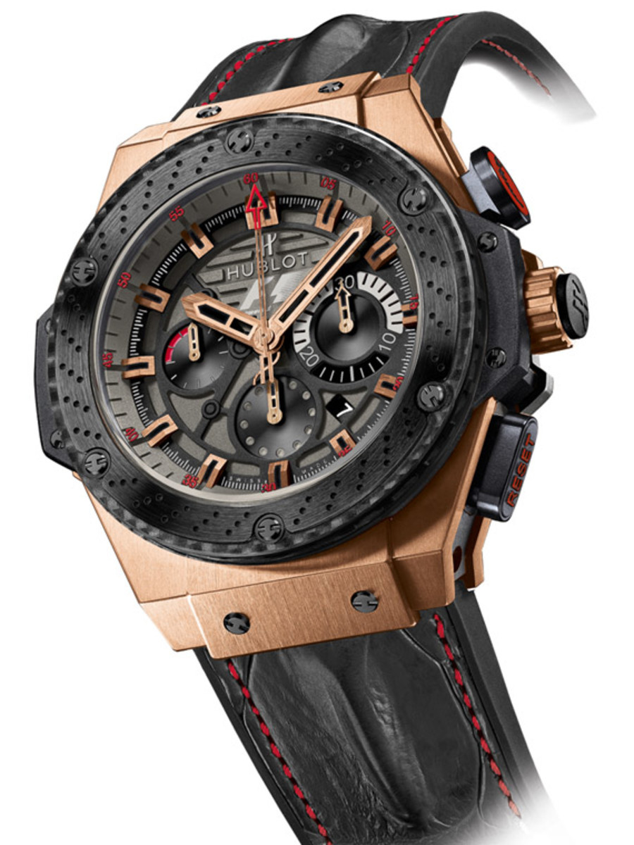 f1-racing-hublot-formula-1-king-power-great-britain-chronograph-01