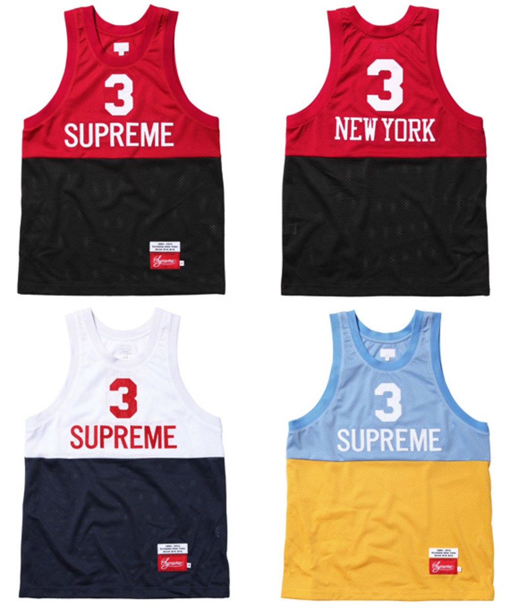 supreme-split-team-tank-top-02