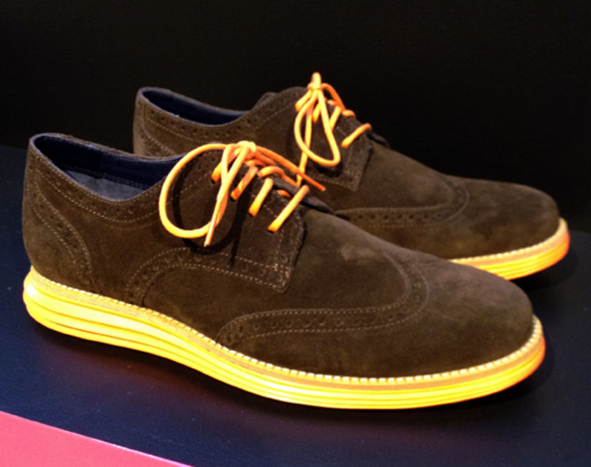 cole-haan-fall-winter-2012-preview-02