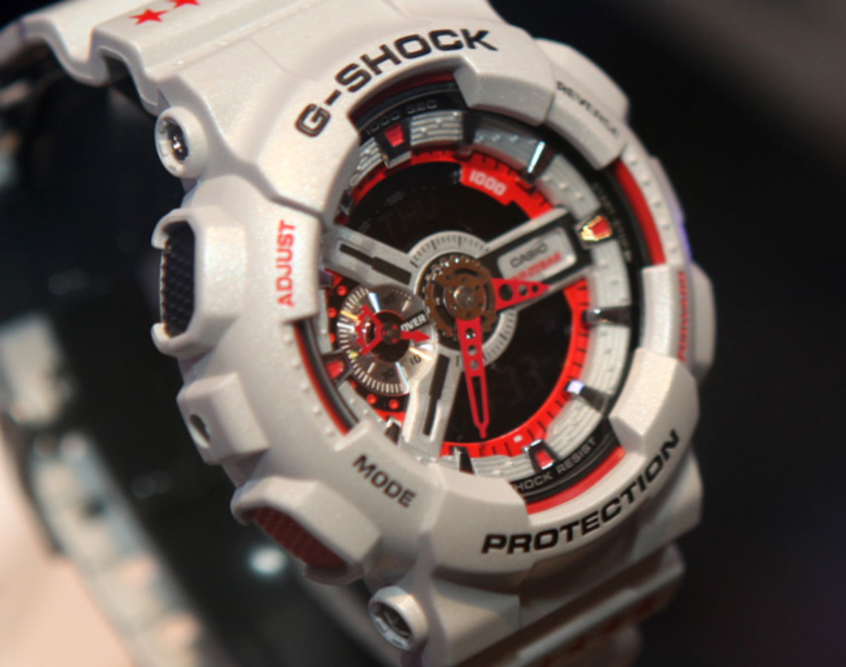 eric-haze-casio-gshock-GA-110EH-8A-watch-05
